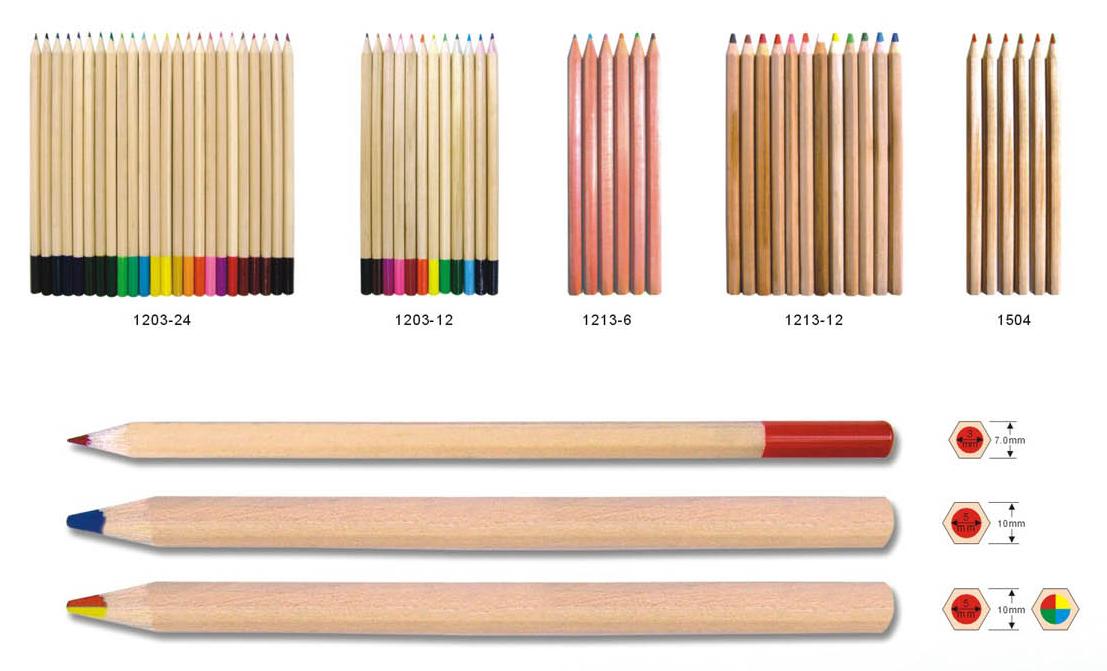 原木色彩色鉛筆1203-2.jpg